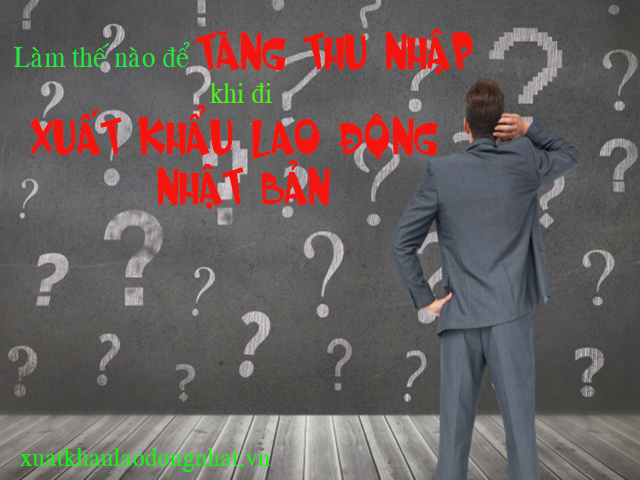 pensive-man-with-question-marks-background_1134-620