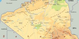 Map-of-Algeria-31zmzxioas9zgtmdkk67ls.jpg