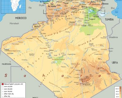 Map-of-Algeria-31znchutpy5k39x65y0kxs.jpg