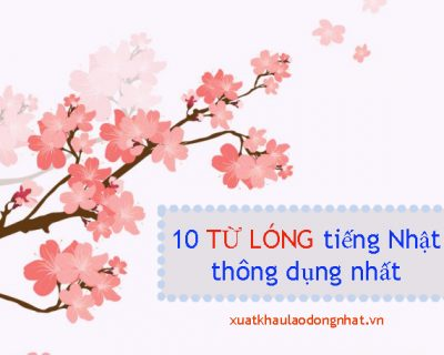 blooming-cherry-tree-branch-background_23-2147506915-33vm7l09b7h5loepkwj4zk.jpg