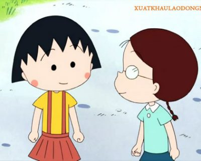 maruko-picture-download-0-350ba9gpulec8xe0oxi96o.jpg