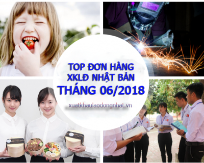 top-don-hang-xkld-nhat-ban-thang-6-368ro4yl5pez2gxu5go7i8.png