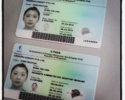 visa-lao-dong-singapore-33dgvm7e08y0a6waauf2f4.jpg